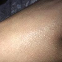 L'Oréal Paris Luminize Code Skin Perfector BB Cream Spf15 uploaded by ʎɹɔ o.