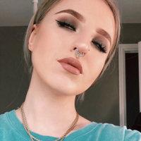 Makeup Geek Eyeshadow Pan - Dirty Martini uploaded by Heidi B.