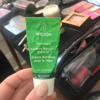 Weleda Skin Food - 1 fl oz uploaded by Marissa F.