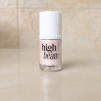 Benefit Cosmetics High Beam Liquid Highlighter uploaded by Rana M.