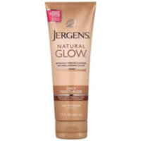 JERGENS® Natural Glow® Daily Moisturizer uploaded by Rana M.