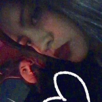 Photo of Smashbox Always On Liquid Lipstick uploaded by Karla N.