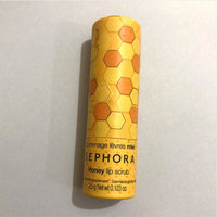 SEPHORA COLLECTION Lip Balm & Scrub uploaded by Wardah K.