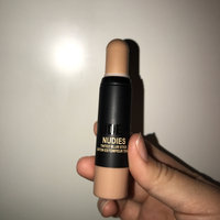 NUDESTIX Nudies Tinted Blur Stick uploaded by Raquel D.