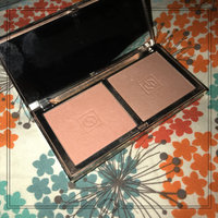 Jouer Blush Bouquet - Adore uploaded by Ashley H.