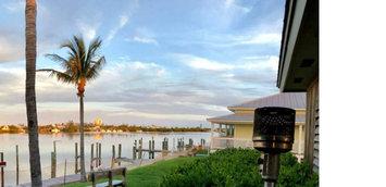 Photo of Holiday Inn Hotels and Resorts uploaded by Kiomara C.