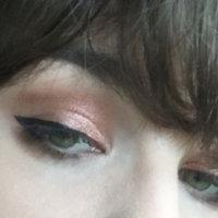 Catrice Waterproof Eye Liner Pen uploaded by Courtney B.