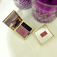 Elizabeth Arden Beautiful Color Brow Shaper & Eye Liner uploaded by Nadia A.