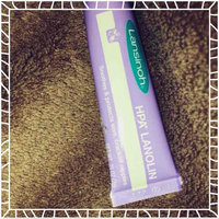 Lansinoh For Breastfeeding Mothers Ointment uploaded by Samantha C.