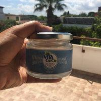 Vita Coco Organic Extra Virgin Coconut Oil - 14 oz uploaded by Angelica V.
