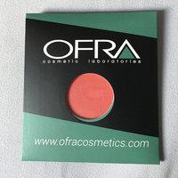 OFRA Blush Palette uploaded by MK R.