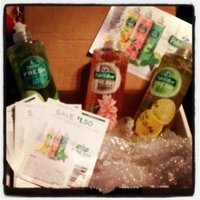 Palmolive Fresh Infusions uploaded by Sarah B.