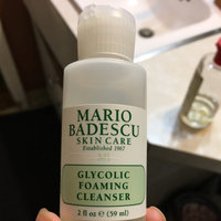 Mario Badescu Glycolic Foaming Cleanser uploaded by KiiLove K.
