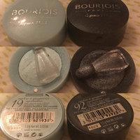 Bourjois Little Round Pot Eyeshadow uploaded by Jenya M.