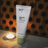 No7 Beautiful Skin Purifying Mask uploaded by Jasminnoir B.