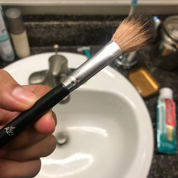 Photo of Anastasia Beverly Hills A23 Large Diffuser Brush uploaded by Ana V.
