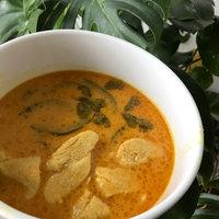 Thai Kitchen Food Service Coconut Milk Food Service 96 Fl Oz Can uploaded by Lydda L.