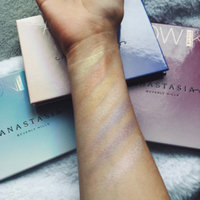 Anastasia Beverly Hills Moonchild Glow Kit uploaded by Claudia W.