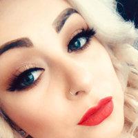 M.A.C Cosmetics Eyeshadow X 4: Patrickstarrr uploaded by Yaritza T.