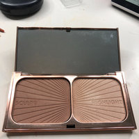 Charlotte Tilbury Filmstar Bronze and Glow uploaded by Maribel F.