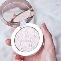 Dior Diorskin Nude Air Luminizer Powder Shimmering Sculpting Powder uploaded by Brianna S.