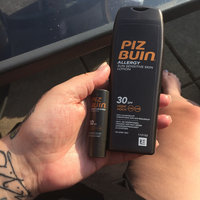 PIZ BUIN Allergy Lotion for Sun Sensitive Skin SPF30 uploaded by Jewels D.