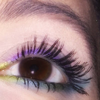 tarte Maneater Voluptuous Mascara uploaded by PiecesOf C.