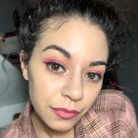 Storybook Cosmetics Liquid Lipstick uploaded by Tiffany T.