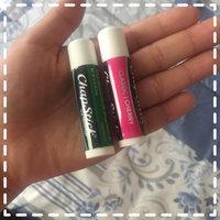 ChapStick® Classics Cherry uploaded by Estefania V.
