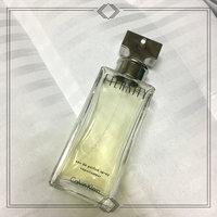 Calvin Klein Eternity Eau de Parfum uploaded by Fatima's r.
