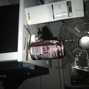 Photo of Dr Pepper® Original uploaded by Tianna T.