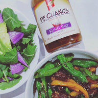P.F. Chang's® Home Menu Sauce Kung Pao uploaded by Darrell M.