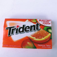 Trident Gum uploaded by Aracely B.