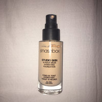 Smashbox Studio Skin 15 Hour Wear Hydrating Foundation uploaded by scarlet s.