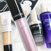 Lancôme Prismatic Plump Lip Gloss uploaded by Lisa C.