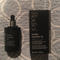 Rodial Snake Booster Oil uploaded by Sofi G.