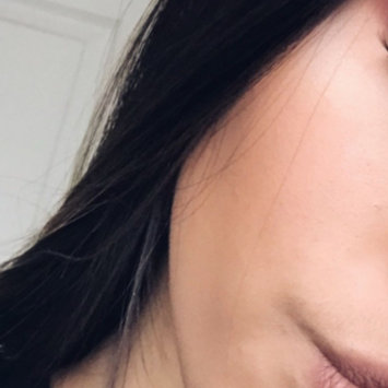 Photo of Too Faced Better Than Sex Mascara uploaded by grace y.