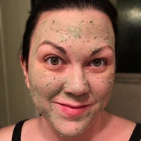 LUSH Mask of Magnaminty uploaded by Janelle B.