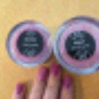 Revel Nail Dip Powder Liquid Steps 1-4 & Brush Cleaner uploaded by Kristi S.