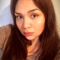 L'Oréal Paris Brow Stylist® Boost & Set™ Volumizing Brow Mascara uploaded by Leinna Z.