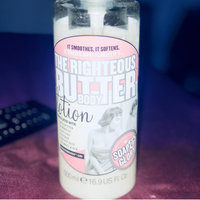 Soap & Glory The Righteous Butter Body Lotion, 16.2 oz uploaded by Dalia Vanessa M.