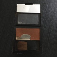 Revlon Bronzer uploaded by Ayah B.