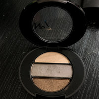 No7 Stay Perfect Trio Eye Shadow Palette uploaded by Ayah B.
