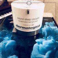 Dermalogica Sound Sleep Cocoon uploaded by Sara G.