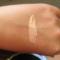 NYX HD Studio Photogenic Foundation uploaded by Anna N.