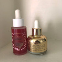 KORRES Golden Krocus Ageless Saffron Elixir Serum uploaded by madeaya g.