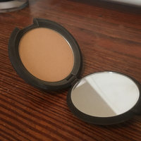 BECCA Perfect Skin Mineral Powder Foundation uploaded by Anna N.