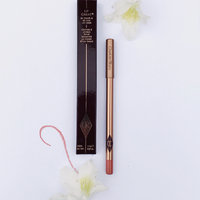 Charlotte Tilbury Lip Cheat Lip Liner Pencil uploaded by Lyndsey M.
