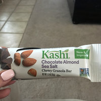 Kashi® Chocolate Almond Sea Salt With Chia uploaded by Rachel S.