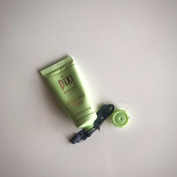 Photo of Pixi Glow Mud Mask uploaded by Sean P.
